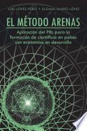 El Mtodo Arenas