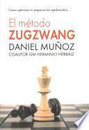 El Mtodo Zugzwang