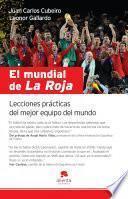 El mundial de La Roja