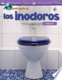El mundo oculto de los inodoros: Volumen (The Hidden World of Toilets: Volume)