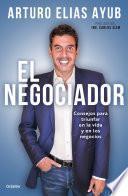 El negociador