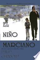 El niño Marciano