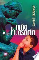 El niño y la filosofía