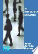 El novelista errante