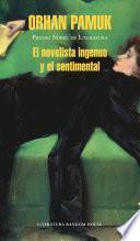 El novelista ingenuo y el sentimental