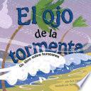 El Ojo De La Tormenta/The Eye of the Storm
