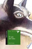 El ojo del lobo