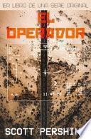El Operador
