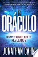 El orculo / The Oracle