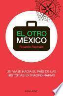 El otro México