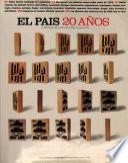 El País 20 años
