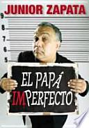 El Papa Imperfecto
