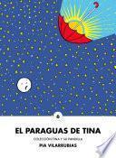 El paraguas de Tina