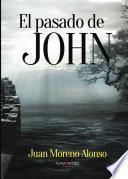 El pasado de John