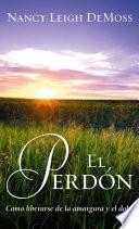 El Perdon / Forgiveness