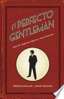 El perfecto gentleman