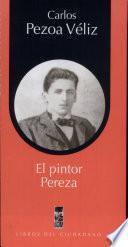 El pintor Pereza