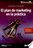 El Plan de Marketing en la Practica (12e