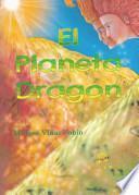El Planeta dragón