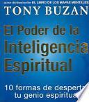 El Poder de la Inteligencia Espiritual