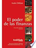 El poder de las finanzas