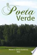 El Poeta Verde