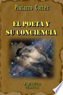 El Poeta y Su Conciencia