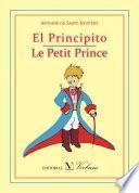 El Principito / Le Petit Prince