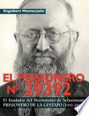 El Prisionero Nº 29392