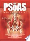 EL PSOAS. Músculo Vital