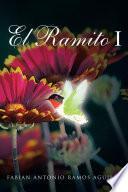 El Ramito I