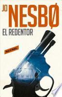 El Redentor / The Redeemer