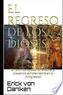 El Regreso de los Dioses