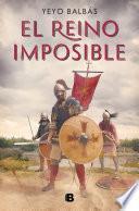 El reino imposible