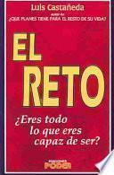 El reto / the Challenge