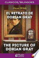 El Retrato de Dorian Gray – The Portrait of Dorian Gray