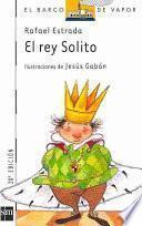 El rey Solito