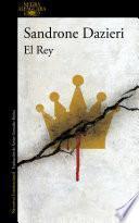El Rey /The King