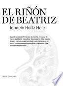 El riñón de Beatriz