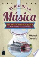 El río de la música