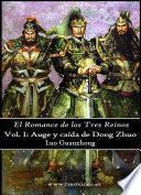 El Romance de los tres reinos I