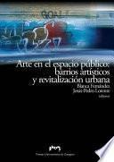 El romanticismo en Aragón (1838-1854)
