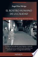 EL ROSTRO HUMANO DE LA CALIDAD