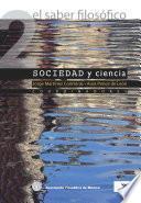 El saber filosófico: Sociedad y ciencia
