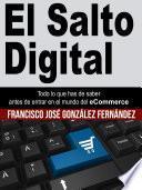 El Salto Digital