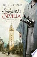 El samurái de Sevilla
