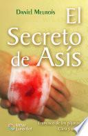 El Secreto de Asís