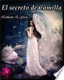 El secreto de Camilla