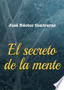 El Secreto de la Mente