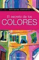 El secreto de los colores